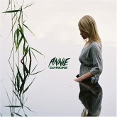 annie-dj-kicks-annie-cd-k7-records-cover