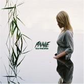 annie-dj-kicks-annie-cd-k7-records-cover