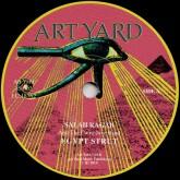 salah-ragab-the-cairo-jazz-egypt-strut-khan-el-khale-art-yard-cover