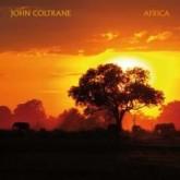 john-coltrane-africa-lp-dol-cover