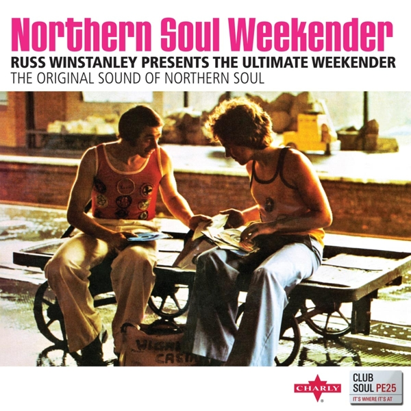 various-artists-club-soul-northern-soul-weekend-charly-cover