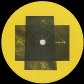 bleak-open-space-ep-secretsundaze-cover