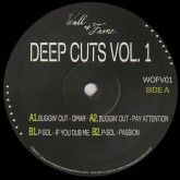 buggin-out-p-sol-deep-cuts-vol-1-wall-of-fame-cover