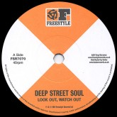 deep-street-soul-look-out-watch-out-freestyle-cover