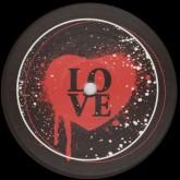 adalberto-let-love-come-home-black-vin-acidicted-cover