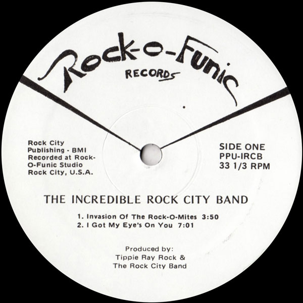incredible-rock-city-band-invasion-of-the-rock-a-mites-ppu-records-cover