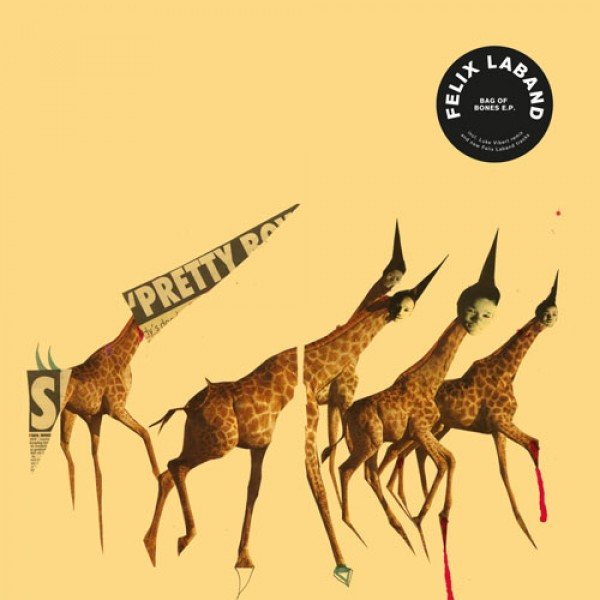 felix-laband-bag-of-bones-ep-luke-vibert-compost-records-cover