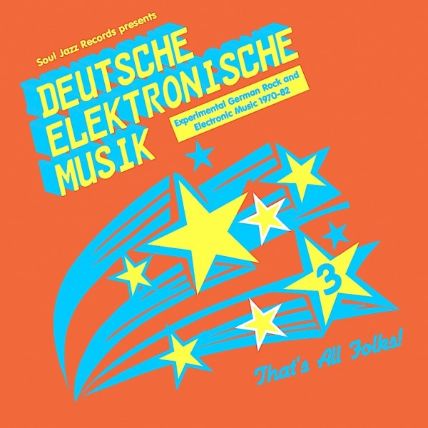 various-artists-deutsche-elektronische-musik-3-soul-jazz-cover