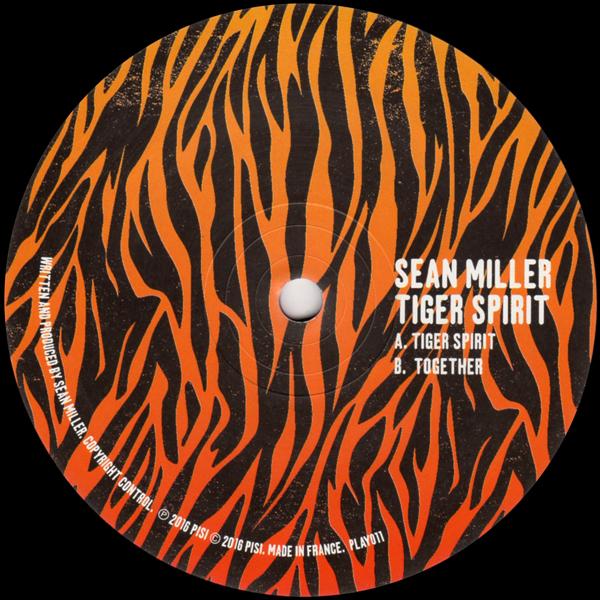 sean-miller-tiger-spirit-play-it-say-it-cover