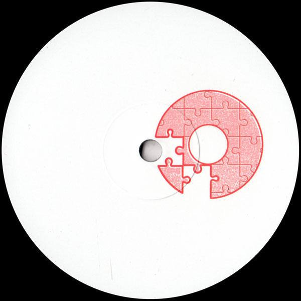 al-tone-al-tone-edits-razor-n-tape-cover