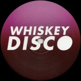 holiday-80-mokotuff-ep-whiskey-disco-cover