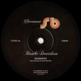 bambi-davidson-brunswick-claremont-56-cover