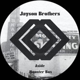 jayson-brothers-monster-box-all-my-life-mcde-cover