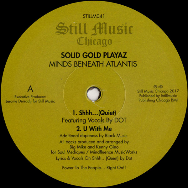 solid-gold-playaz-minds-beneath-atlantis-still-music-cover