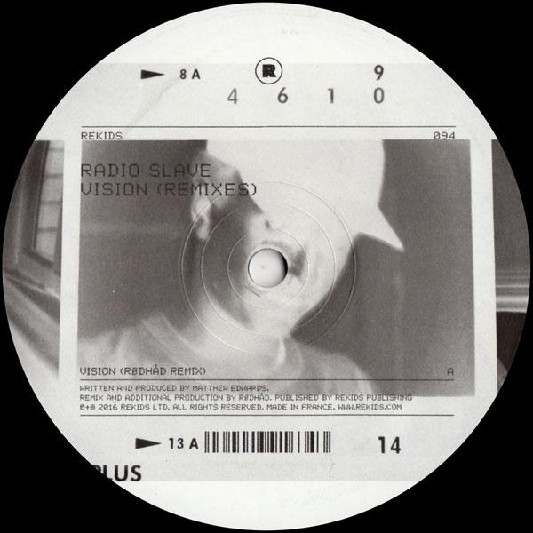 radio-slave-vision-rodhad-johannes-heil-rekids-cover
