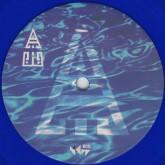 xamiga-oceania-m-division-cover