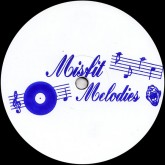 unknown-artist-oh-sht-deviant-promo-c-misfit-melodies-cover
