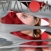 holly-herndon-platform-lp-4ad-cover