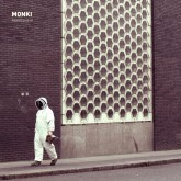 monki-fabric-live-81-cd-fabric-cover