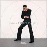 maxwell-blacksummersnight-lp-rca-cover