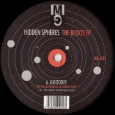 hidden-spheres-the-bloos-moods-grooves-cover