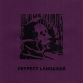 various-artists-perfect-language-brokntoys-cover