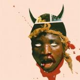 felix-laband-deaf-safari-cd-compost-records-cover