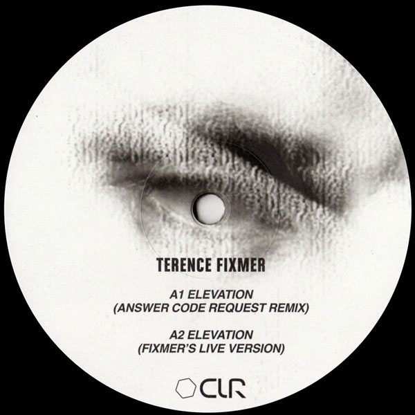 terence-fixmer-depth-charged-remixes-answer-create-learn-realize-cover