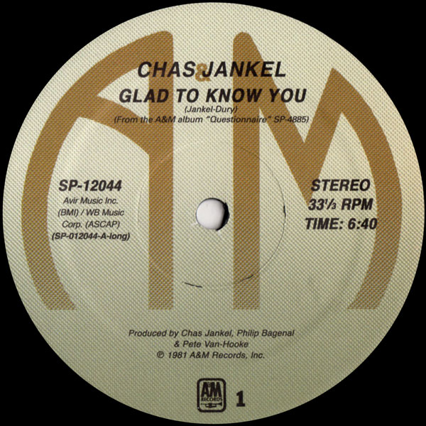 chas-jankel-glad-to-know-you-3000000-am-records-cover