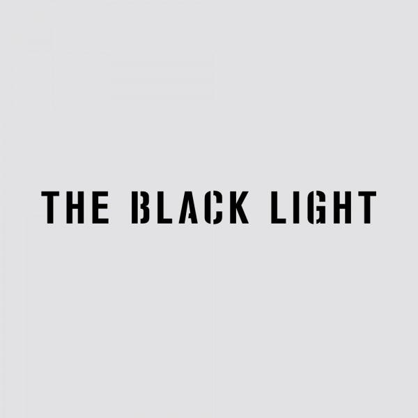 johannes-heil-the-black-light-lp-white-vinyl-exile-cover