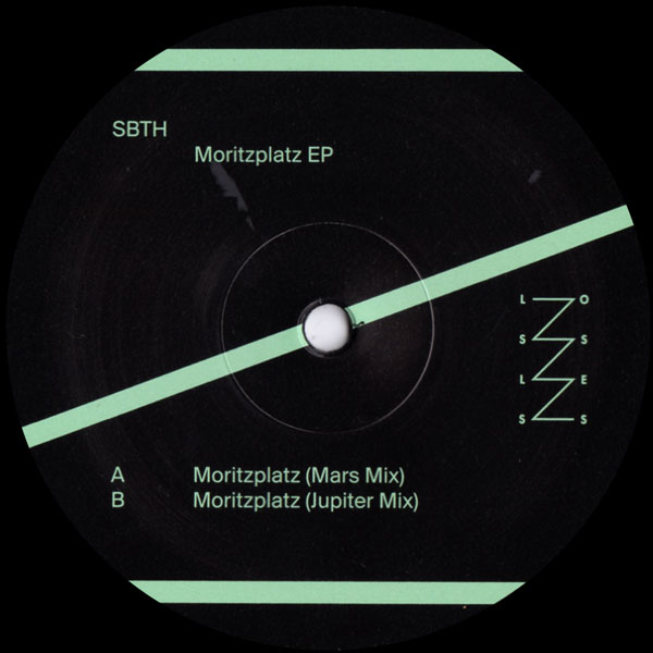 sbth-moritzplatz-ep-lossless-cover