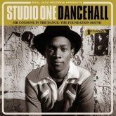 various-artists-studio-one-dancehall-cd-soul-jazz-cover