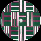 alhaji-frimpong-ebo-tay-kyenkyen-bi-adi-mawu-hea-mr-bongo-africa-45-cover