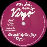 virgo-go-wild-rhythm-trax-other-side-trax-cover