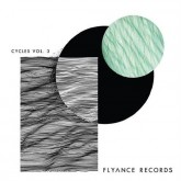 various-artist-cycles-vol-3-flyance-records-cover