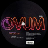 yotam-avni-this-is-how-ep-sterac-rem-ovum-cover