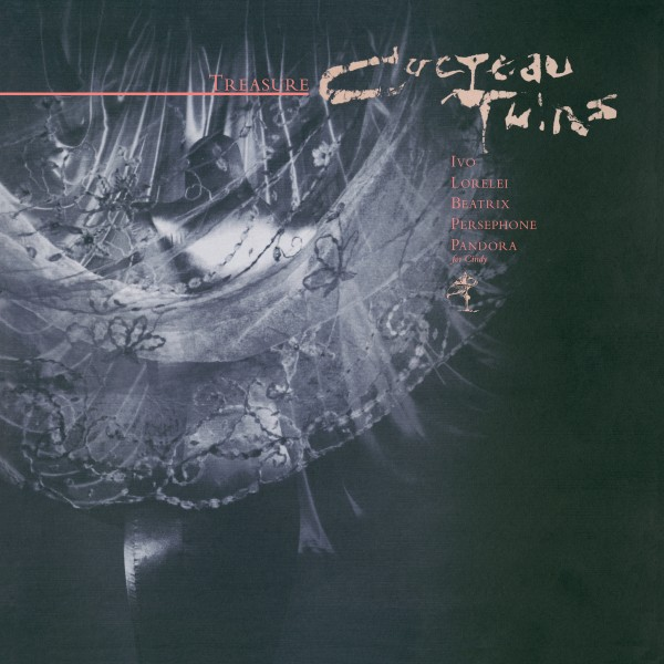 cocteau-twins-treasure-lp-pre-order-4ad-cover