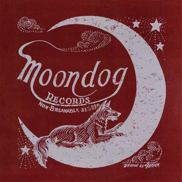 moondog-snaketime-series-lp-cornbread-records-cover