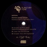 planetary-assault-systems-planetary-funk-22-light-years-mote-evolver-cover