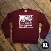phonica-records-phonica-records-sweatshirt-phonica-merchandise-cover