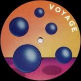 urulu-greetings-from-namek-voyage-cover