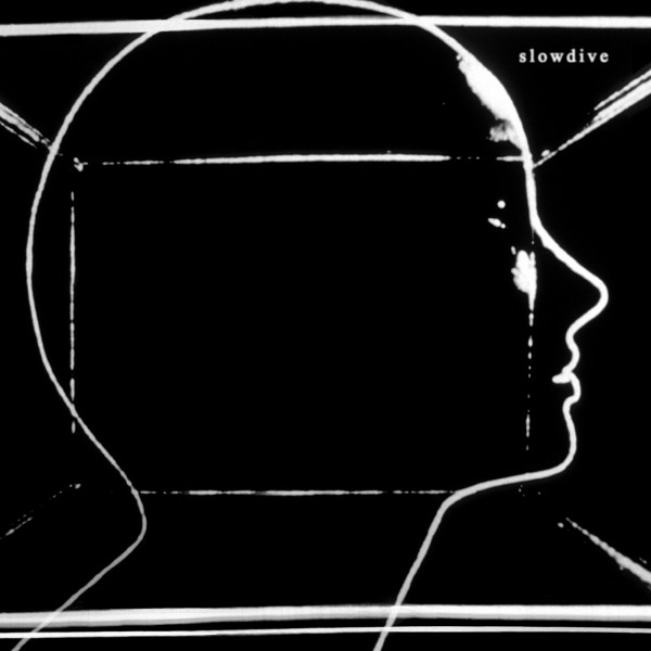 slowdive-slowdive-lp-ltd-indies-version-dead-oceans-cover