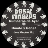 jose-marquez-quinto-y-bongo-canto-del-basic-fingers-cover