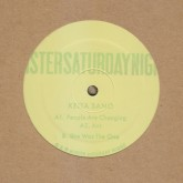 keita-sano-people-are-changing-ep-mister-saturday-night-cover