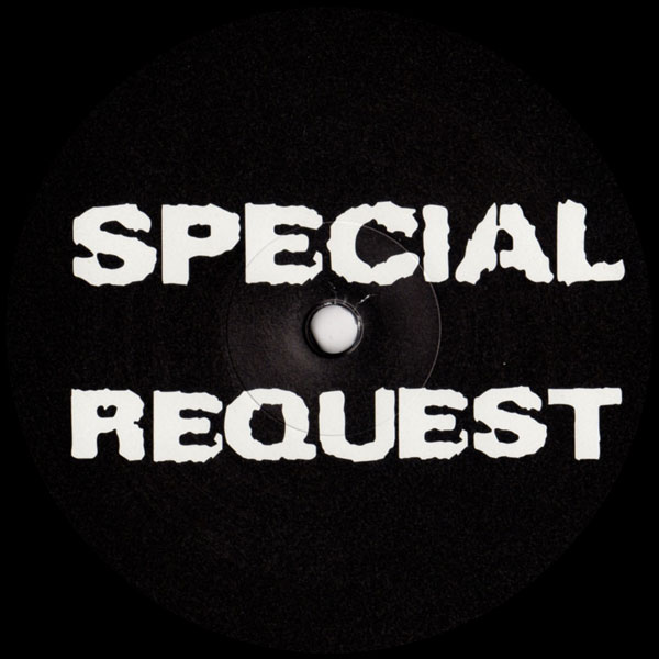special-request-sr005-unknown-transmissi-special-request-cover