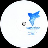 lowtec-angstrom-ep-workshop-cover