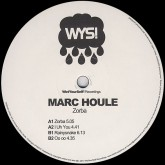 marc-houle-zorba-ep-wetyourself-recordings-cover