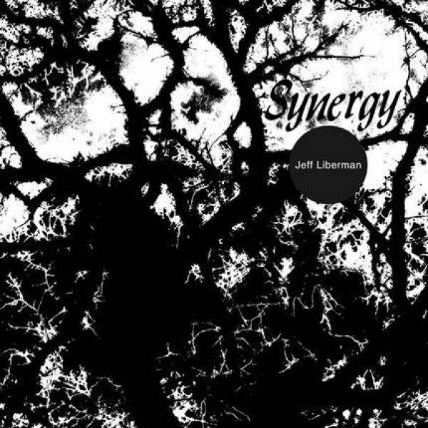 jeff-liberman-synergy-lp-out-sider-cover