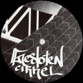 gesloten-cirkel-moustache-techno-series-001-moustache-techno-series-cover