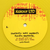 fantastic-man-aka-mic-new-groove-with-you-kolour-ltd-cover